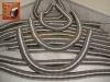 Изготовим нихромовые спирали по ТУ и эскизам заказчика - В соответствии с baan2003