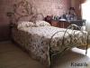 Кованая кровать - В соответствии с Кузница КовалЬ