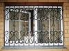 Кованые решетки на окна. - В соответствии с elit-kovka