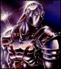 steel аватар